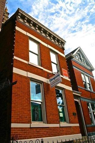 638 Main Street - Photo 1