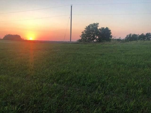 5 acres Kerns Lane, Jonesville, KY 41052 (MLS #539076) :: Mike Parker Real Estate LLC