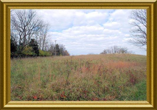 9.57 acres Klein Road, Morning View, KY 41063 (MLS #539184) :: Mike Parker Real Estate LLC