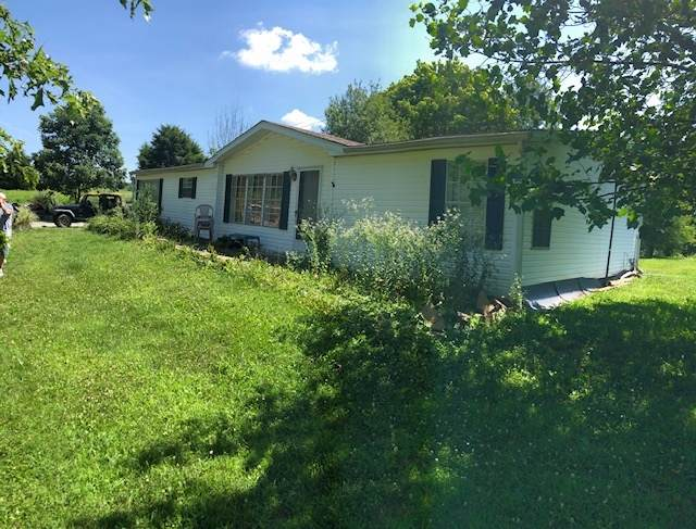 1204 Hwy 465 W, Sanders, KY 41086 (MLS #539238) :: Mike Parker Real Estate LLC