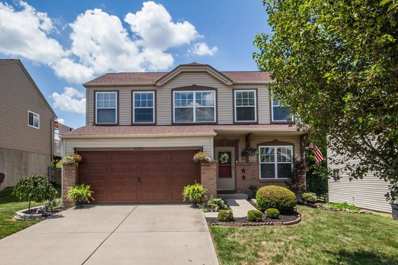 10061 Armstrong Street - Photo 1