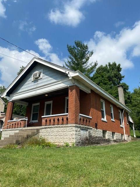 812 Highland Avenue, Fort Wright, KY 41011 (MLS #539461) :: Caldwell Group