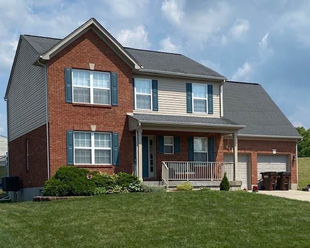 11312 Coventry Court, Walton, KY 41094 (MLS #539522) :: Apex Group