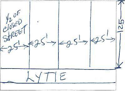 0 Lytle Avenue - Photo 1