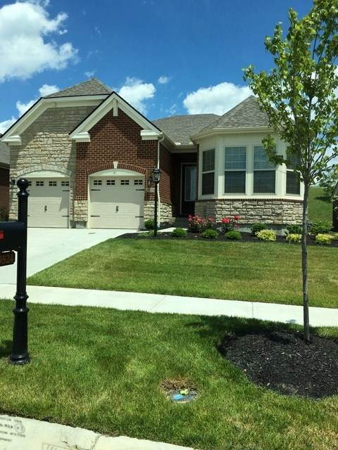 9524 Symphony Court, Union, KY 41091 (MLS #539619) :: Apex Group