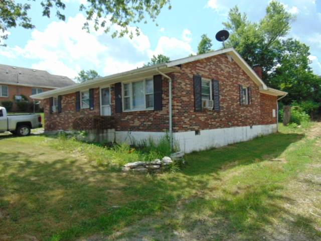 211 W Perry, Owenton, KY 40359 (#539820) :: The Chabris Group