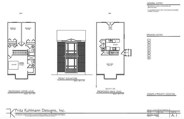 1221 Fisk Street, Covington, KY 41011 (MLS #541114) :: Mike Parker Real Estate LLC