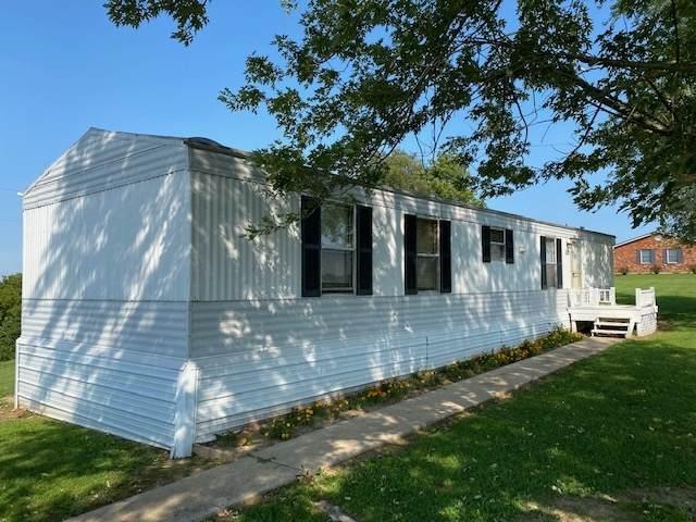 1583 Powersville Willow Rd., Brooksville, KY 41004 (#541554) :: The Chabris Group
