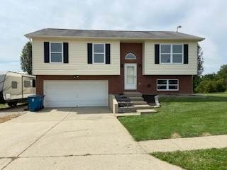 125 Ambassador, Dry Ridge, KY 41035 (#541614) :: The Chabris Group