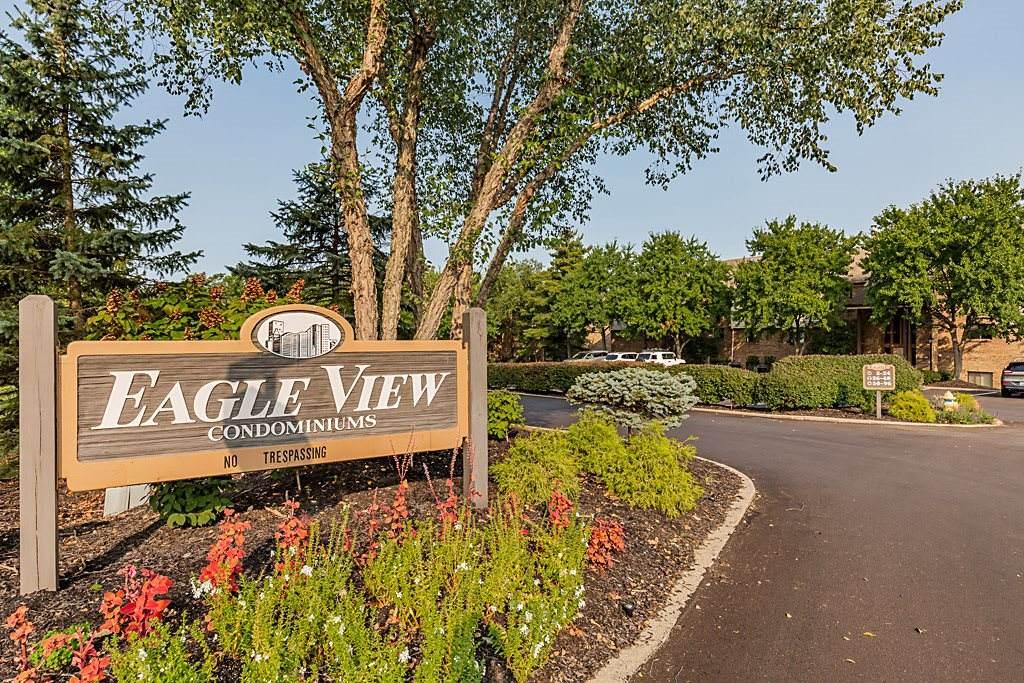 78 Eagle View Lane - Photo 1