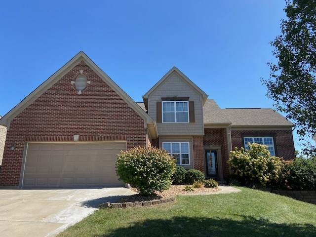 11434 Wynfair Court, Walton, KY 41094 (MLS #541948) :: Caldwell Group