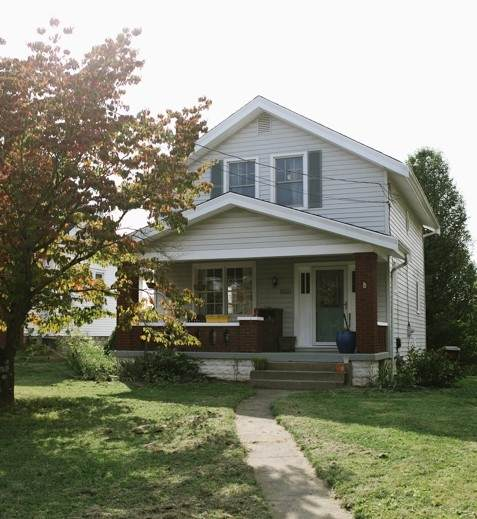5167 Madison Pike, Independence, KY 41051 (MLS #542039) :: Mike Parker Real Estate LLC