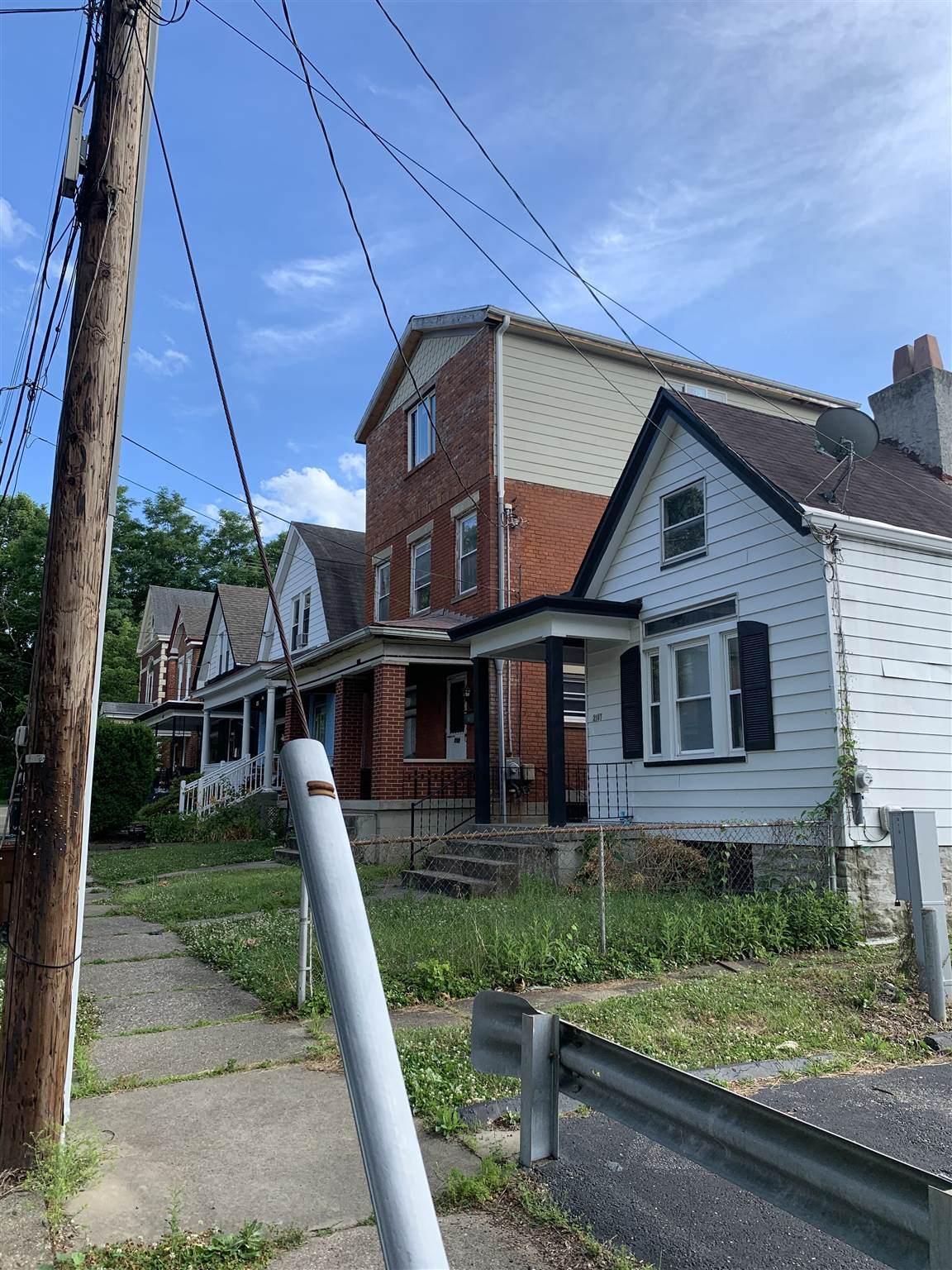 2109 Maryland Avenue - Photo 1