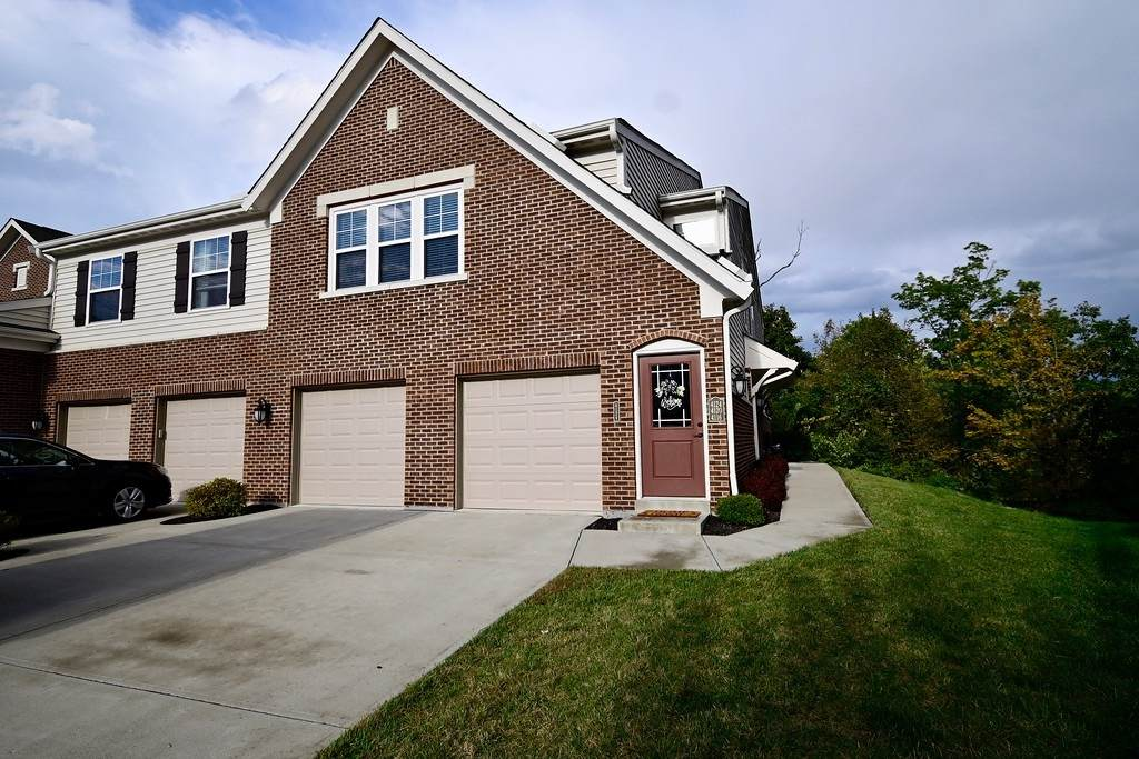 4128 Country Mill - Photo 1