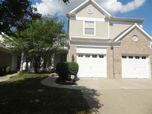 7312 Ridge Edge Court - Photo 1
