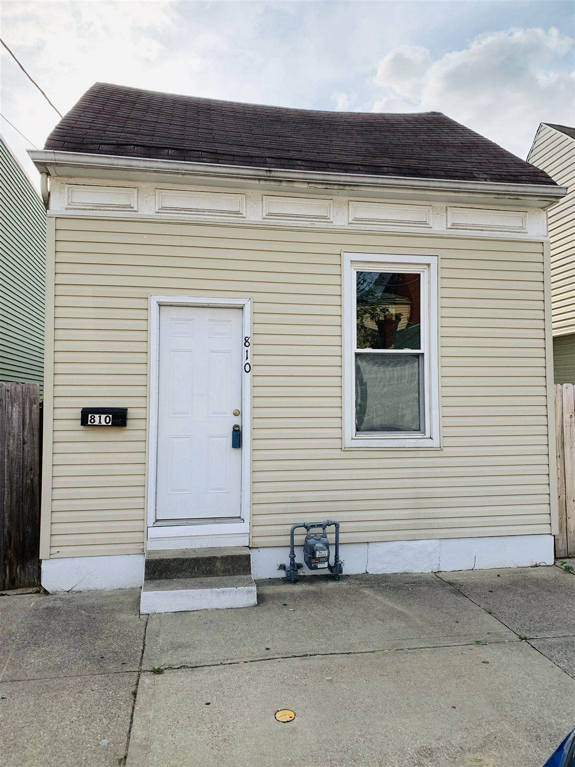 810 Patterson Street - Photo 1