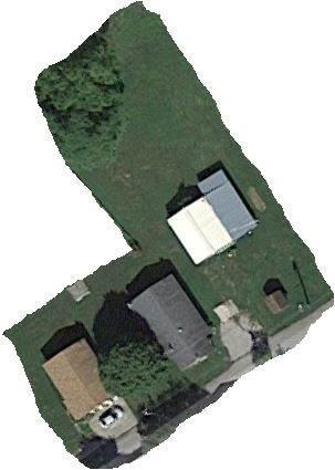 505 & 507 Davis Street, Ghent, KY 41045 (MLS #543232) :: Mike Parker Real Estate LLC