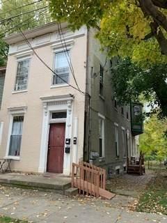 1540 Greenup Street, Covington, KY 41011 (MLS #543348) :: Caldwell Group