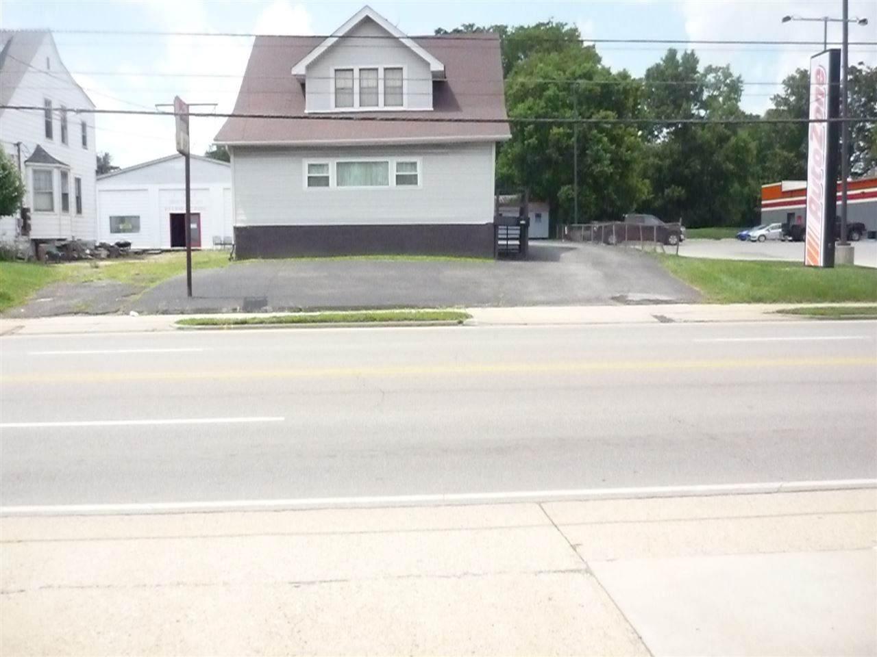 4118 Dixie Highway - Photo 1