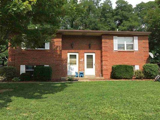 4246-48 Lafayette Court, Erlanger, KY 41018 (MLS #543785) :: Mike Parker Real Estate LLC