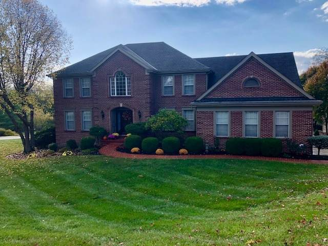 3012 Winterbourne Road, Edgewood, KY 41017 (MLS #544204) :: Mike Parker Real Estate LLC