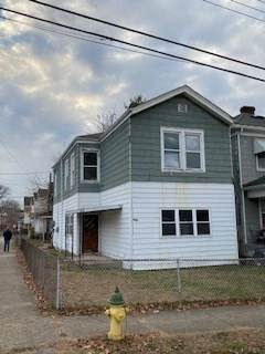 820 Vine Street, Dayton, KY 41074 (MLS #544277) :: Caldwell Group