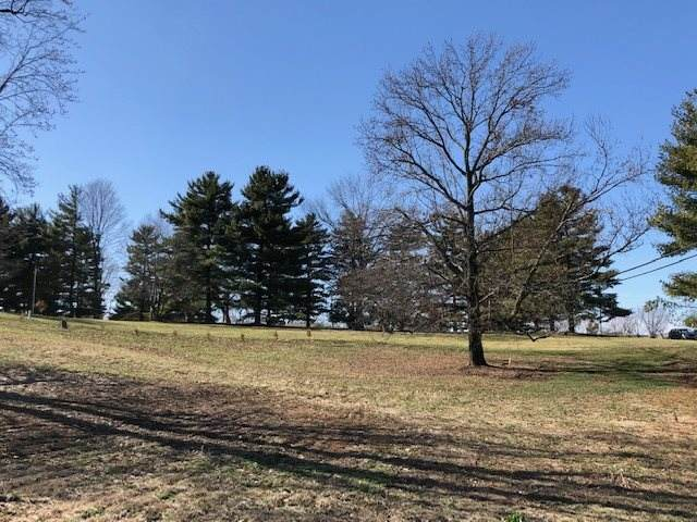 1882 Tanner Road, Hebron, KY 41048 (MLS #544391) :: Caldwell Group