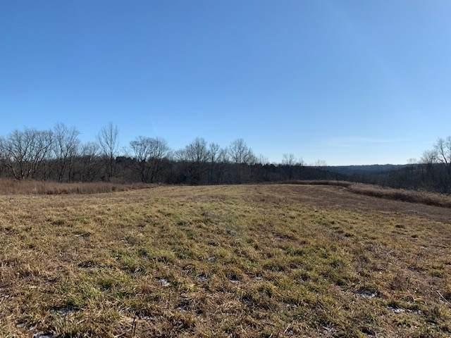 2285 Greenup Rd (86 +/- Acres), Owenton, KY 40359 (MLS #544816) :: Mike Parker Real Estate LLC