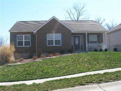 10193 Scarlet Oak Drive, Independence, KY 41051 (MLS #545804) :: Apex Group