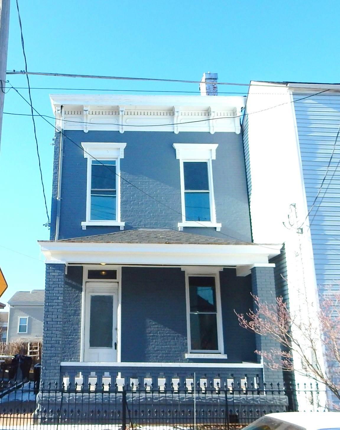 720 Central Avenue - Photo 1
