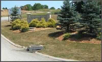 2 Linksview Drive, Butler, KY 41006 (MLS #546557) :: Mike Parker Real Estate LLC