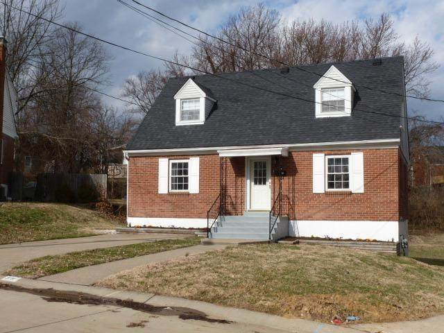39 Terrace Avenue, Crestview, KY 41076 (MLS #547008) :: Caldwell Group