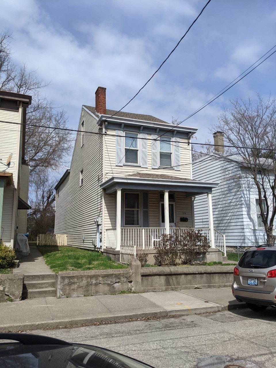 329 Prospect Street - Photo 1