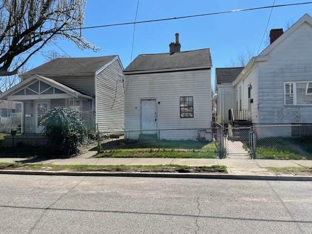 509 17th Street - Photo 1