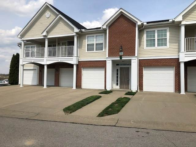 333 Maiden Court #1, Walton, KY 41094 (MLS #547466) :: Apex Group