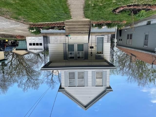 100 Center Street, Erlanger, KY 41018 (MLS #547482) :: Mike Parker Real Estate LLC