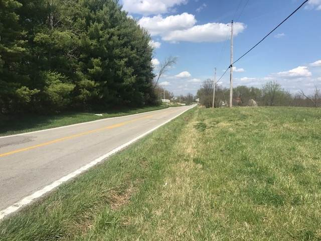 3001 Taft Highway - Photo 1