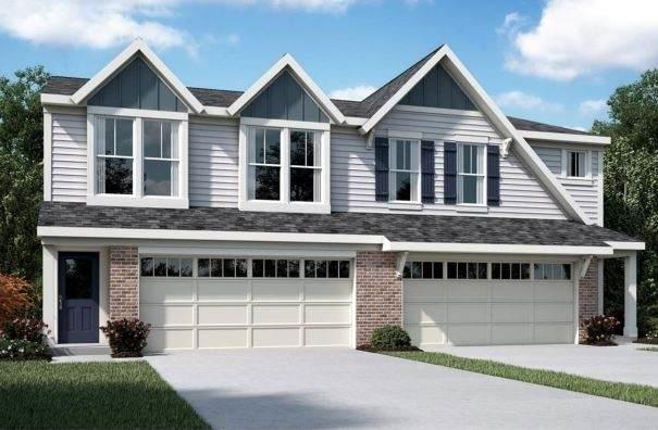 1831 Quarry Oaks Drive, Florence, KY 41042 (MLS #547579) :: Mike Parker Real Estate LLC
