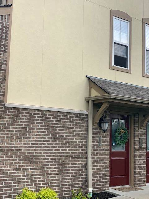 2349 Rolling Hills Drive, Covington, KY 41017 (MLS #547627) :: Caldwell Group