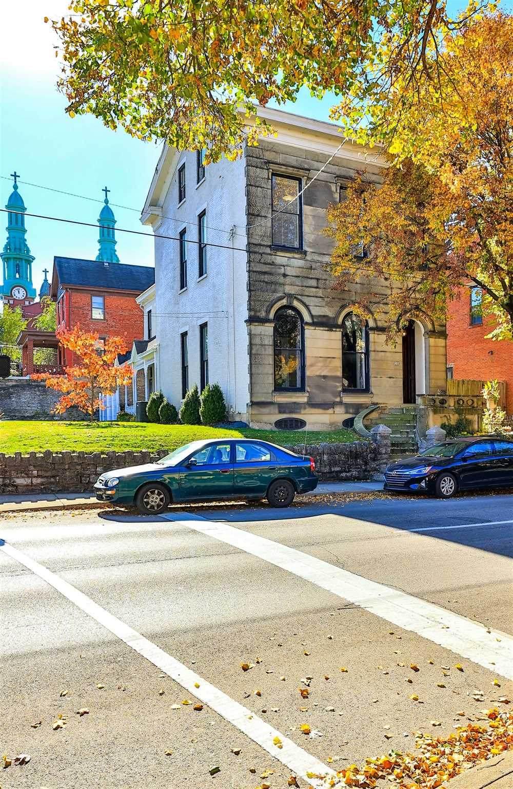 103 5th Street - Photo 1