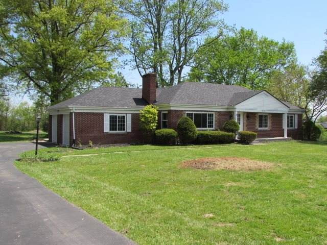 8489 Persimmon Grove, Alexandria, KY 41001 (MLS #548100) :: Caldwell Group