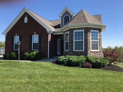 2554 Winners Post Way, Burlington, KY 41005 (MLS #548234) :: Mike Parker Real Estate LLC