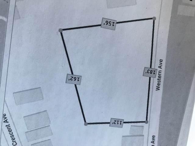 840 Western Avenue, Covington, KY 41011 (MLS #548409) :: Caldwell Group