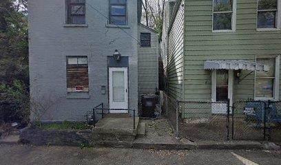 863 Western Avenue - Photo 1
