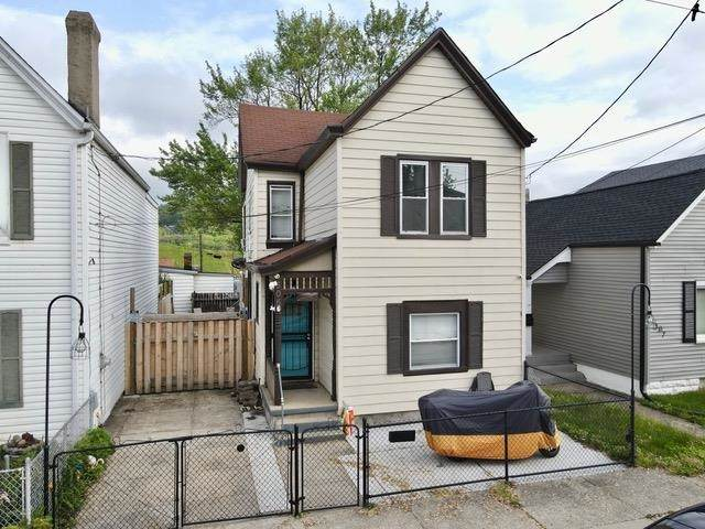 505 3rd Street, Dayton, KY 41074 (#548611) :: The Chabris Group
