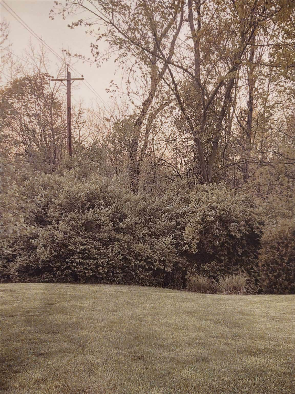 6500 Tall Oaks - Photo 1