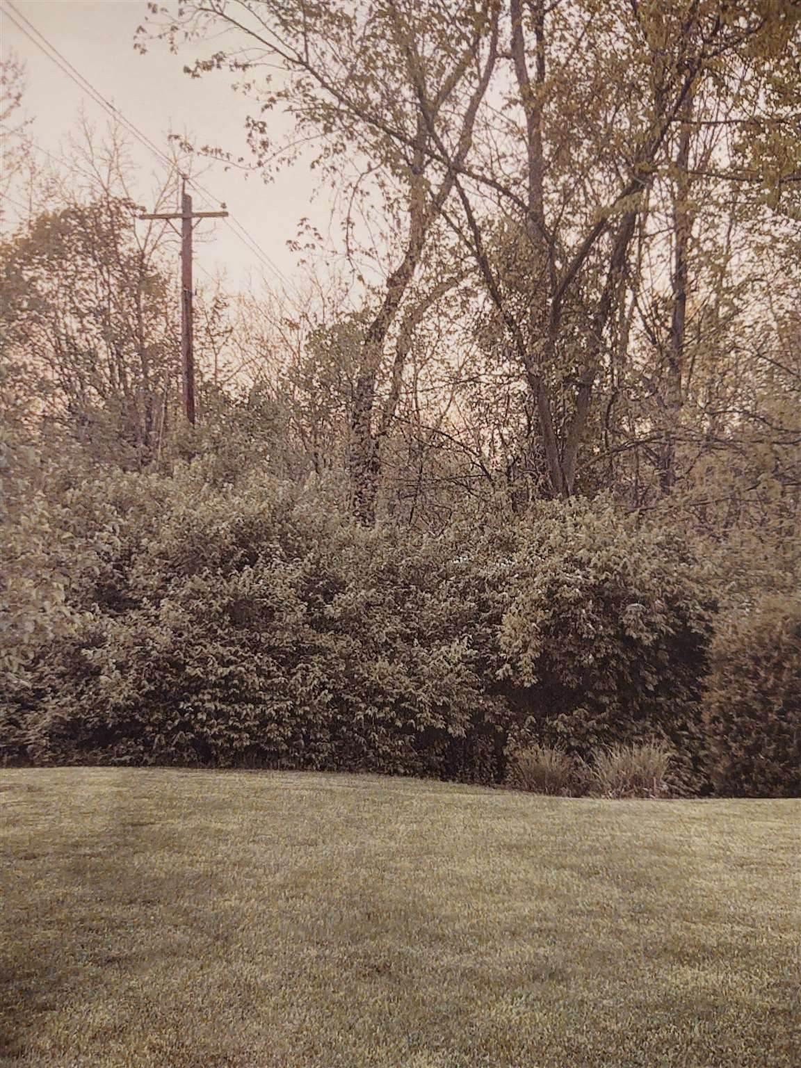 6506 Tall Oaks - Photo 1