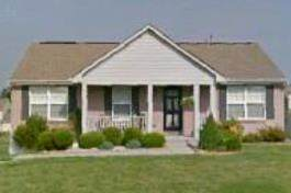 10654 Kelsey Drive, Independence, KY 41051 (MLS #548761) :: Apex Group