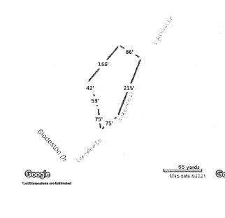 2107 Bladeston, Brooksville, KY 41004 (MLS #548884) :: Parker Real Estate Group