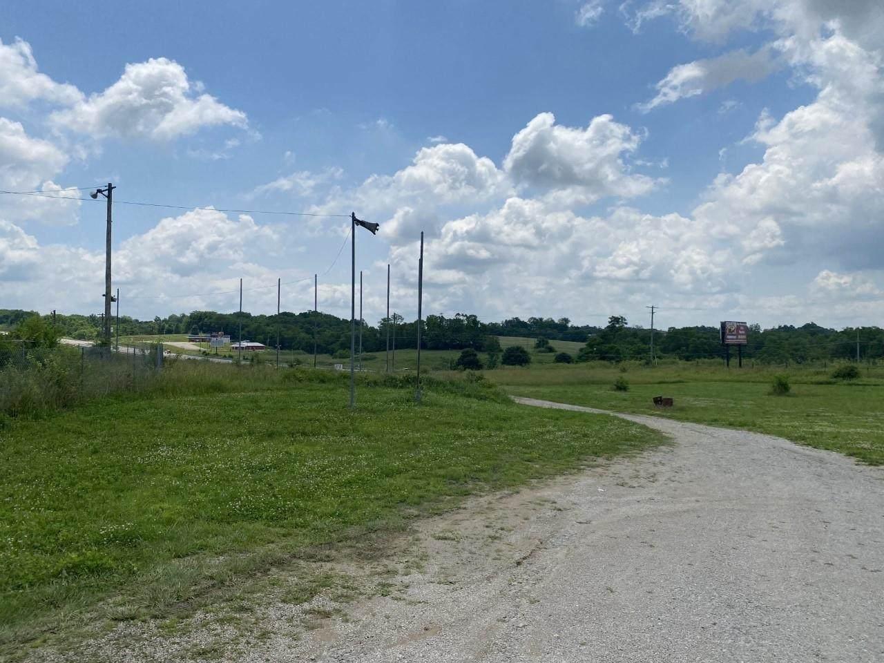 3179 Aa Highway - Photo 1